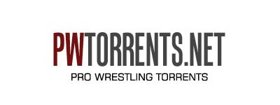 Wrestling torrent sites